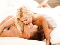 8 moduri prin care sa simti mai multa placere in timpul sexului