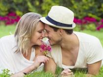 Horoscopul dragostei: Afla cum stai cu iubirea in luna septembrie 2014