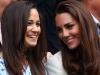 Scandalos! Ipostaza nerusinata in care a fost surprinsa sora printesei Kate Middleton alaturi de un alt barbat - FOTO