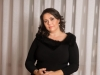 Diana Valuta, un concert extraordinar cu lansare de CD! Cand va avea loc evenimentul - VIDEO