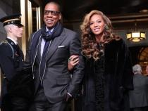 Le-a distrus casnicia? Ea e femeia cu care Jay Z ar fi inselat-o pe Beyonce - FOTO