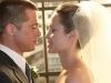 Brad Pitt si Angelina Jolie s-au casatorit! Vezi unde a avut loc marele eveniment - FOTO