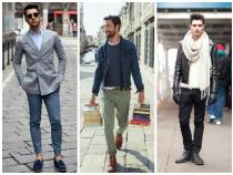 8 greseli flagrante de stil pe care le fac barbatii