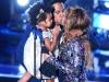 Beyonce, din nou insarcinata! Anuntul a fost facut de Jay Z intr-un mod original!