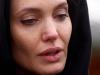 Angelina Jolie pe cale sa se automutileze! Vezi ce dezvaluiri socante face o veche cunoscuta