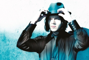 "Jack White a lansat ""Would You Fight For My Love?""! Vezi aici videoclipul"