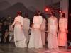 (+18) Anti Fashion Show, cu final socant! Evenimentul  care i-a lasat pe spectatori cu gurile cascate - FOTO