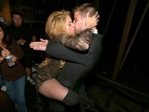 Shakira si Pique, surprinsi in timp ce faceau sex. O inregistrare a fost data publicitatii - AUDIO