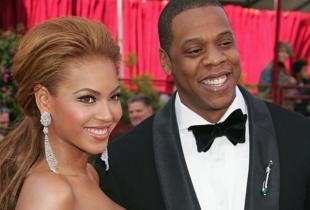 Dupa zvonurile legate de divort, Beyonce si Jay Z lanseaza un album impreuna!
