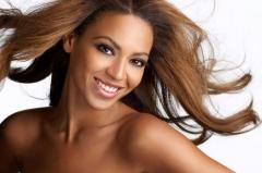 Beyonce s-a facut de ras in timpul unui concert! Afla ce s-a intamplat!