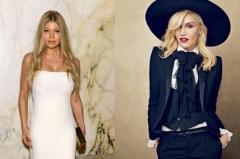 Gwen Stefani si Fergie se intorc!