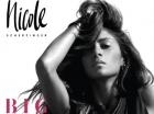 Nicole Scherzinger lanseaza noul ei album! Vezi cand va aparea cel de-al doilea material de studio