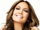 Jennifer Lopez, la 45 ca la 20! Vezi cat de bine arata diva si ce tinuta a avut de aceasta data - FOTO