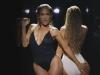 E cel mai PERVERS videoclip al lui Jennifer Lopez! Nu-ti vei putea lua ochii de la posterioarele obraznice - VIDEO
