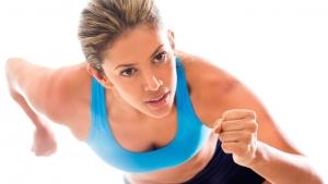 Cum sa arzi mai multe calorii fara sa te chinui. 10 trucuri care te ajuta sa scapi de kilograme