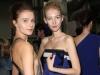 Modele prea slabe, la un pas de a lesina pe podium! Ce scandal s-a iscat la Milan Fashion Week - FOTO