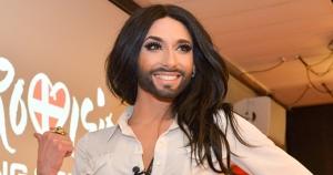 """Acesta este secretul Conchitei Wurst! A aratat cum """"devine femeie"""" in cateva minute - VIDEO"""