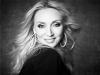 Kristina Orbakaite risca sa devina persoana non grata in Rusia! Afla care ar fi motivul - FOTO