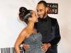 Alicia Keys a pozat nud in a cincea luna de sarcina! Cum arata interpreta - FOTO