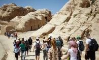 Cele mai tari destinatii turistice din Iordania! Aventureaza-te sa mergi pe urmele lui Indiana Jones - VIDEO