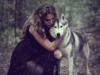 Schimbare totala de stil! Anna Lesko a lansat primul videoclip dupa ce a devenit mamica - VIDEO
