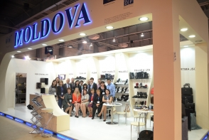 OLDCOM a facut primul pas spre piata europeana! Compania si-a prezentat produsele in Polonia