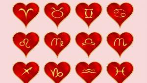 Horoscopul dragostei: Afla cum stai cu iubirea in luna octombrie 2014