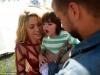 Se mandreste cu burtica de gravida! Vezi primele poze cu Shakira insarcinata - FOTO