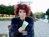 Tania Cerga te invita la lansarea videoclipului