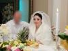 Sotul Marianei Sura, condamnat la 7 ani de inchisoare? Vezi ce trecut dubios ascunde acesta - FOTO
