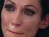 Clipe de groaza pentru Nicoleta Luciu! Fiul ei, Zsolt Jr., a suferit un accident - FOTO
