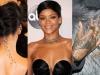 Le poarta cu mandrie! Iata cele mai chic tatuaje ale vedetelor de la Hollywood - FOTO