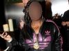 A reusit imposibilul! O celebra artista de la Hollywood a slabit 32 de kilograme si arata superb - FOTO