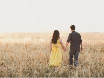 24 de lucruri care iti lipsesc, definite de relatia cu fostul tau iubit