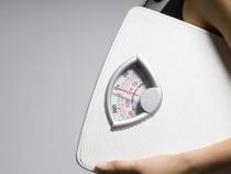 Dieta daneza: Slabesti pana la 20 de kilograme in 13 zile, fara a lua in greutate in urmatorii 2 ani