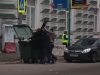 Rockerul Andrei Makarevici, aruncat intr-o lada de gunoi. Cum a avut loc incidentul - VIDEO