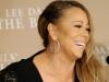 Mariah Carey, aparitie dezastruoasa in scena! Fanii au ramas dezamagiti s-o vada asa - FOTO