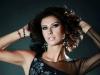 De la costum masculin la rochii sexy! Ce tinute va purta Natalia Barbu la concertul de maine