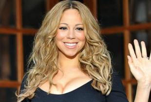 TOP - 7 lucruri exagerat de scumpe pe care le detine Mariah Carey
