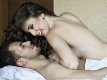 Cele mai bune pozitii de sex pentru diverse situatii