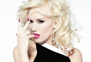 Gwen Stefani arata mai bine ca niciodata! Artista a lansat clipul pentru  Baby Don't Lie -VIDEO