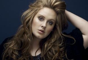 Adele revine in atentia publicului. Afla ce ii reproseze compozitorii cu care a lucrat pentru noul album
