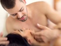 6 pozitii sexuale Tao: Cum sa-i oferi iubitului tau orgasme multiple si placere la cote maxime