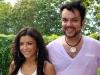 Filip Kirkorov, indragostit lulea de Any Lorak? Ce detalii picante a dezvaluit artista - FOTO