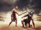 Gladiatorii romani erau vegetarieni! Afla detalii surprinzatoare despre dieta acestora