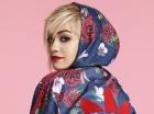 "Rita Ora a lansat o noua piesa! Asculta aici cum suna - ""Grateful"" - AUDIO"