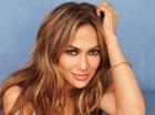 Jennifer Lopez si-a facut singura un cadou de lux in inima Manhattanului! Vezi despre ce este vorba - FOTO