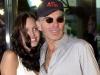Isi taiau degetele in semn de iubire! Detalii socante despre relatia Angelinei Jolie cu Billy Bob Thornton