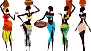 Zodiac African: Afla ce semn esti si ce spune acesta despre tine