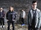 """Trupa Bastille a lansat un nou single de succes! Asculta aici """"Torn Apart"""" - AUDIO"""